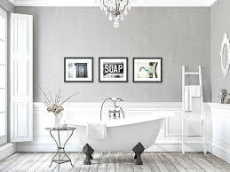 shabby chic bathroom accessories ebay pretty decor peach u2013 buildmuscle