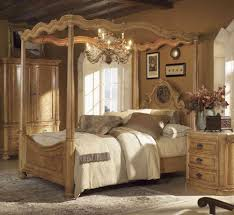 Henredon Bedroom Furniture by Creative Fresh Ideas Country French Bedroom Furniture Wondrous
