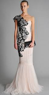 say yes to the dress black wedding dress royal black and white lace wedding dress 17 all about wedding