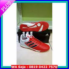 Sepatu Bola Grade Ori sepatu futsal sepatu bola futsal adidas copa mundial terbaru grade