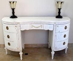 28 old furniture makeovers old furniture makeovers turn an old furniture makeovers old furniture makeover trend home design and decor