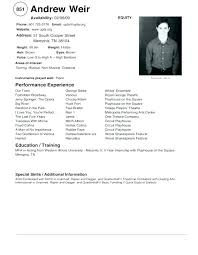 beginner resume template resumes for beginners beginner resume resume templates resumes for