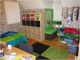 new children s small room decorating ideas on house design and
