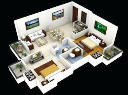 create your own floor plan free design own house plan unique create your own floor plan design