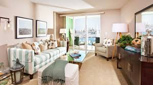 breakwater at marina del rey apartments reviews in marina del rey breakwater at marina del rey apartments reviews in marina del rey 13900 fiji way equityapartments com