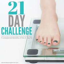 fitbit black friday sale 7 ways a fitbit will change your life passionate penny pincher