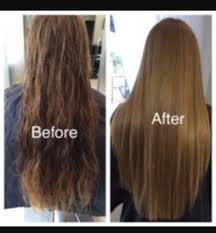 japanese hair yuko japanese hair straightening manchester hair salons