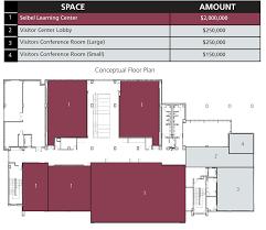 lecture hall floor plan texas a u0026m university galveston campus academic complex