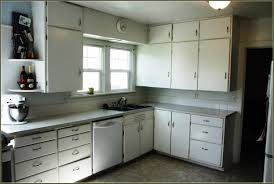 Used Kitchen Cabinets Massachusetts Marvelous Kitchen Cabinet Baseboard Gallery Best Image House