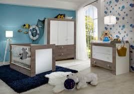 babyzimmer möbel set babyzimmer möbel komplett günstig am besten büro stühle home