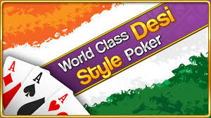 teen patti gold for android free download and software reviews