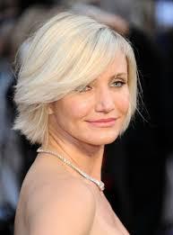 coupe de cheveux blond le carré dégradé 85 photos pour trouver la meilleure coupe de