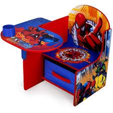 Cars Potty Chair Auc Roadster Rakuten Global Market Spider Man With Storage Desk