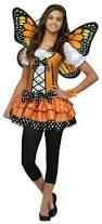 Halloween Girls Costume 112 Halloween Images Costumes Halloween Ideas