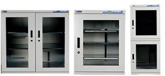 dry nitrogen storage cabinets self refreshing nitrogen free desiccator cabinets production