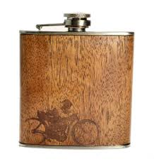 wooden flasks wooden flasks switchwood