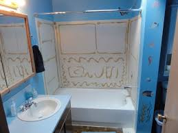 Costco Bidet Installing A Walk In Tub From Costco Terry Love Plumbing