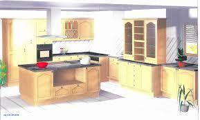 logiciel cuisine gratuit logiciel de decoration interieur 3d gratuit logiciel meuble gratuit
