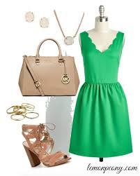 easter dresses easter dress