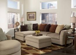 Living Room Interior Without Sofa Living Room Living Room Sectionals Ideas New Design Reason Sofa