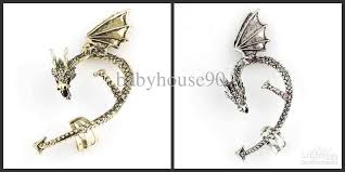 design of earing 2018 new design hoop earrings cuff earrings ear