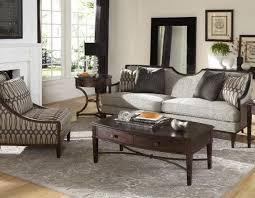 Living Room Furniture Vancouver Living Room Furniture Vancouver Coquitlam Bc