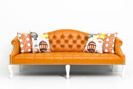 Diamond Tufted Sofa Furniture Luxurious Regency Sofas And Decors Showroom Sofas