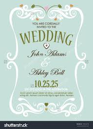 design graduation invitations online free the most popular create a wedding invitation card for free 84 for