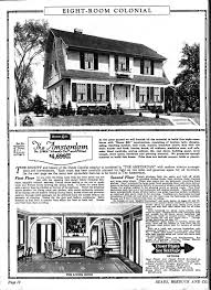sears homes 1921 1926