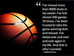 99 best basketball stuff images on places to