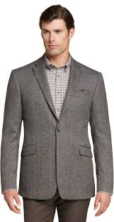 Ohio travel blazer images Sportcoats blazers for men shop sport jackets jos a bank