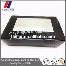 where to buy to go boxes list manufacturers of go box sushi buy go box sushi get discount