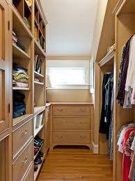 Storage Closet Closet Design Excellent Closet Room Ideas Pinterest Timeless