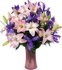 cheap mothers day flowers mothers day flowers gifts craftshady craftshady