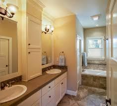 cottage bathroom ideas traditional cottage bathroom ideas bathroom traditional with model