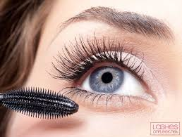 professional eyelash extension 5 professional tips for choosing eyelash extension mascara