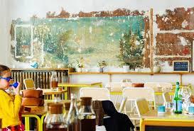 la cuisine lyon restaurant ravigote la cuisine chic et créative qui requinque