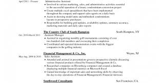 Resume Builder Company Resume The History Of Cvs V4 Resume Companies Great Resume