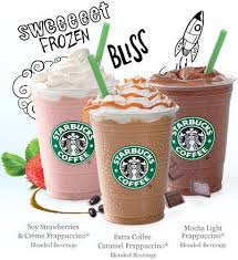 starbucks caramel light frappuccino blended coffee frappuccino happy hour at starbucks larchmont la