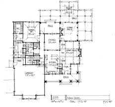 house plan 1423 u2013 now available houseplansblog dongardner com