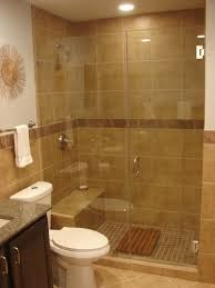 shower ideas small bathrooms small bathroom shower curtain ideas small bathroom ideas with