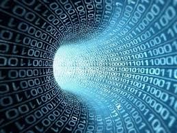 bid data big data des chiffres et des chiffres
