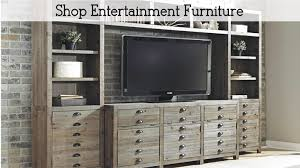 furniture row black friday household furniture el paso u0026 horizon city tx furniture
