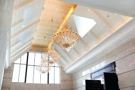 high ceiling light fixtures high ceiling light fixtures luxury room with tall ceiling and