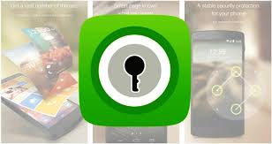 themes lock com go locker 5 0 apk change android lock screen theme