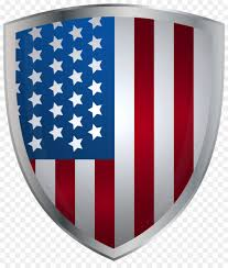 American Flag Decor Flag Of The United States Shutterstock Stock Illustration Usa