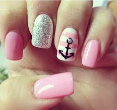 269 best nails love images on pinterest make up enamels and
