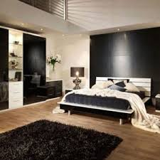 Elegant Funky Bedroom Ideas  On Home Decorating Ideas With Funky - Funky bedroom designs