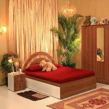 Diy Fitted Bedroom Furniture Diy Fitted Bedroom Furniture U2014 All Home Design Solutions Fitted