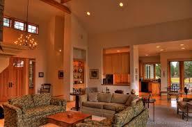 Worthy Vintage Interior Design Ideas To Convert Your Home The - Vintage style interior design ideas